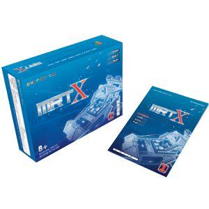 MRTX-1
