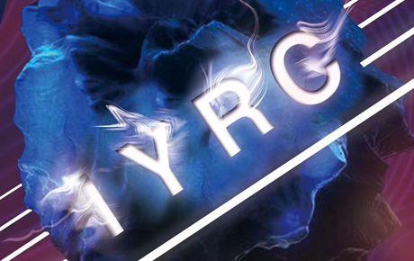 IYRC大湾区科技教育跨区域系列赛事列入本年度深圳市科协指导赛事活动名单!